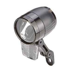 Prophete LED-Scheinwerfer, 100 Lux Sensorautomatik