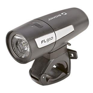 Prophete LED-Batteriescheinwerfer SIGMA FL910