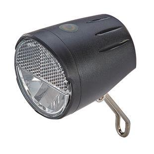 Prophete LED-Batteriescheinwerfer 20 Lux