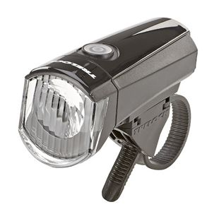 Prophete LED-Batterieleuchten-Set TRELOCK LS 355/LS 715