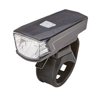 Prophete LED-Batterieleuchten-Set umschaltbar 30/15 Lux