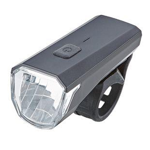 Prophete LED-Batterieleuchten-Set umschaltbar 50/25/10 Lux