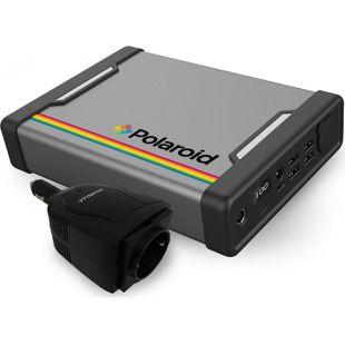 Polaroid PS300 Powerbank