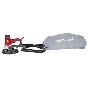 Matrix DWS 1200 Deckenschleifer