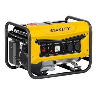 Stanley SG 2400 Basic Stromerzeuger