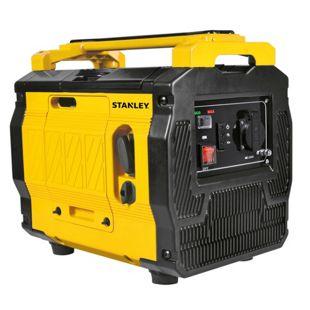 Stanley SIG 1200S Inverter Stromerzeuger