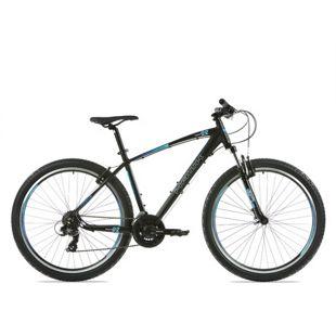 HAWK Mountainbike Twentytwo 27.5 M