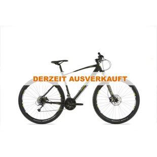HAWK Mountainbike Fortyfour 29 M