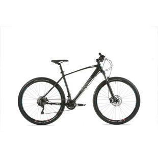 HAWK Mountainbike Sixtysix 29 M