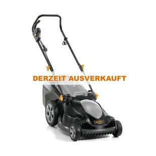 Alpina BL 420 EP Elektro-Rasenmäher