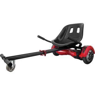 "IconBit Smart Scooter Go-Kart-Aufsatz ""Kato 4All"""