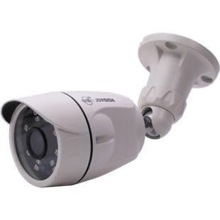 JVS N3FL-DF-PoE IP Kamera für Indoor- und Outdoor