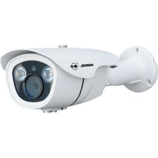 JVS- N5FL-DT-PoE IP Kamera 2MP für In und Outdoor