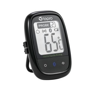 Tepro Bluetooth-Grillthermometer