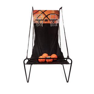 Sportplus SP-BS-100 Basketball Set