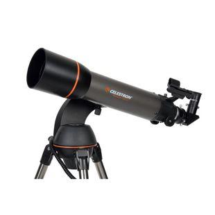 Celestron Teleskop NexStar SLT 102