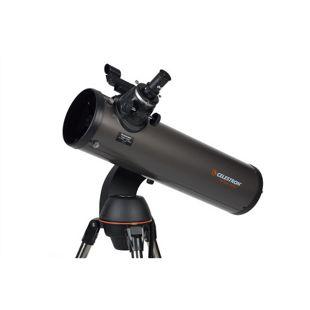 Celestron Teleskop NexStar SLT 130