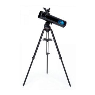 Celestron Teleskop AstroFi 130mm Reflektor
