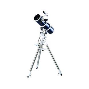 Celestron Teleskop Omni XLT 150 Newton