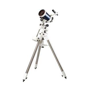 Celestron Teleskop Omni XLT 127 SCT