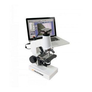 Celestron Mikroskop DMK digital