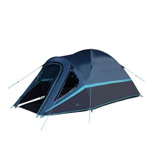 Portal Arona 3 - Campingzelt mit Schlafkabine