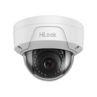 HiLook IPC-D150H-M 5MP Full HD PoE ONVIF Netzwerk Wettergeschützte Dome Überwachungskamera