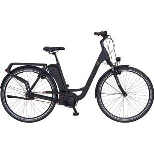"PROPHETE E-Bike Alu-City 28"" AEG mit Rücktritt GENIESSER e9.8"