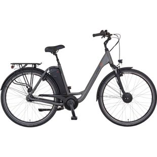 "PROPHETE E-Bike Alu-City 26""/28"" GENIESSER e9.5 Damen 28"""