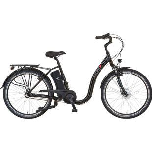"PROPHETE GENIESSER e9.4 City E-Bike 26"""