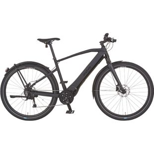 PROPHETE GENIESSER e3.0 City E-Bike 28´´