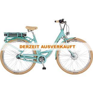 """PROPHETE E-Bike 28"""" FLAIR e Damen 28"""""""