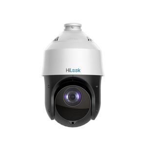 HiLook PTZ-N4215I-DE2MP FullHD  PoE ONVIFPTZ Netzwerk Überwachungskamera mit  einer  Nachtsicht  bis 100m
