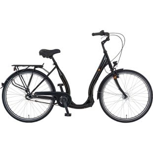 PROPHETE GENIESSER 9.4 City Bike 26""