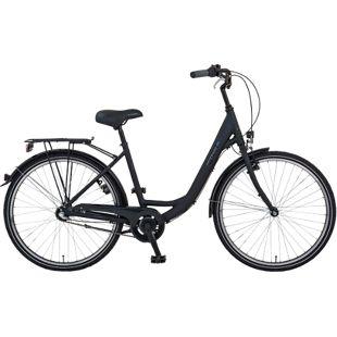 """PROPHETE GENIESSER 9.3 City Bike 26"""""""
