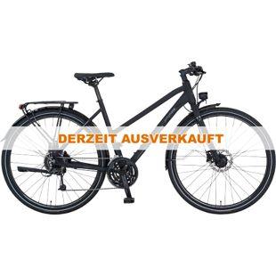 "PROPHETE ENTDECKER Sport Trekking Bike 28"" Damen"