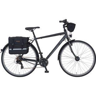 """PROPHETE ENTDECKER 9.1 Trekking Bike 28"""" Herren"""