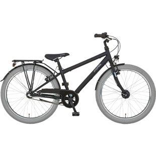 """PROPHETE EINSTEIGER 9.1 Kids Bike 24"""" Jungen"""