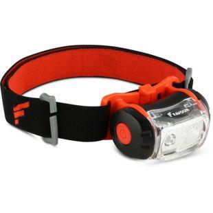 Favour LED Stirnlampe FOCOSLIDE H0132 180 lm
