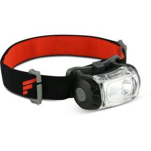 Favour LED Stirnlampe FOCOSLIDE H1117 200 lm