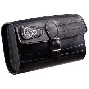 Ziggie Bag Lenker/Satteltasche Traditional