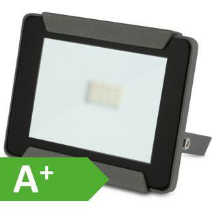 EMOS Ideo ZS2611 LED-Außenleuchte, 10 W