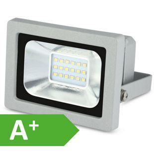 EMOS Profi ZS2610 LED-Außenleuchte, 10 W