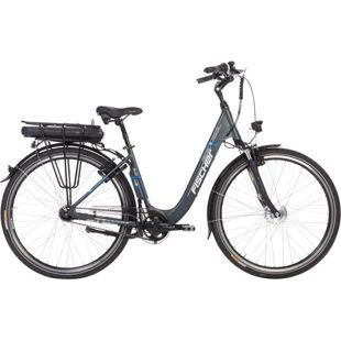 FISCHER E-bike City Damen 28 7G ECU 1401-S1