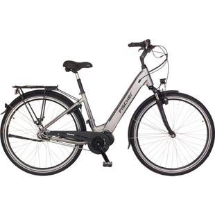 """FISCHER E-bike City 26 7G Cita 4.0I-S1 Damen 26"""""""