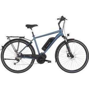 "FISCHER E-bike Trekking Herren 28"" ETH 1820-S1"
