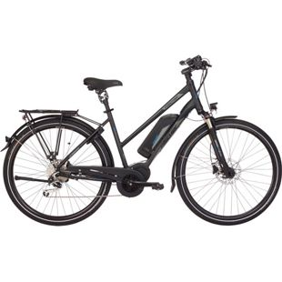 "FISCHER E-bike Trekking  Damen 28"" ETD 1861.1-R2"