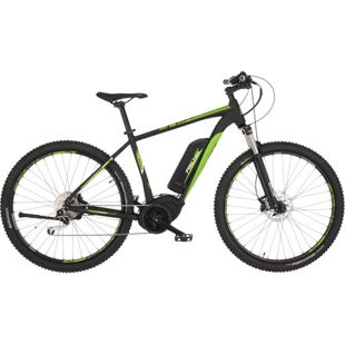 FISCHER E-bike MTB Herren 29 9G EM 1865-S1