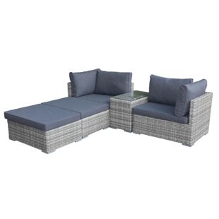 Bekannt Loungemöbel für Ihren Garten online bestellen & liefern lassen WD98