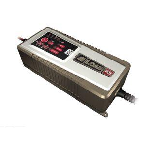 4Load 7.0 Ladegerät für 12/24 V KFZ/LKW